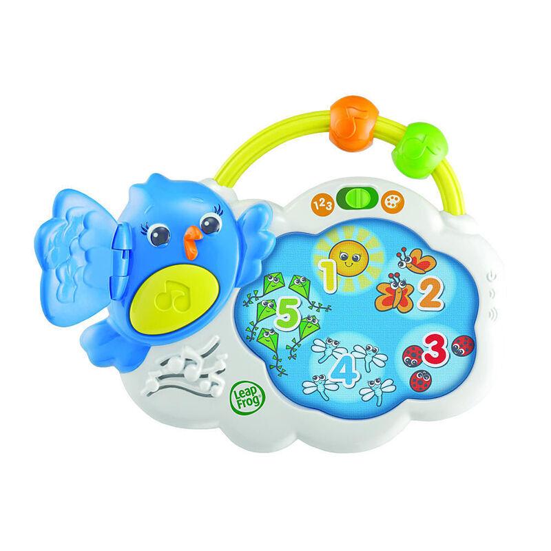 Top 5 LeapFrog Learning Toys for Baby | eBay