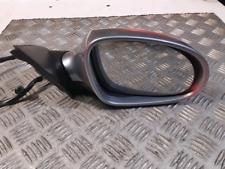 Specchio retrovisore dx esterno Vw passat sw 2007 SPE503