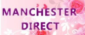 Manchester Direct Australia