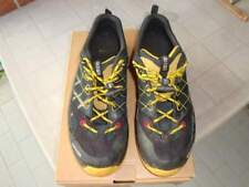 Scarpa SALEWA Junior Firetail n°37
