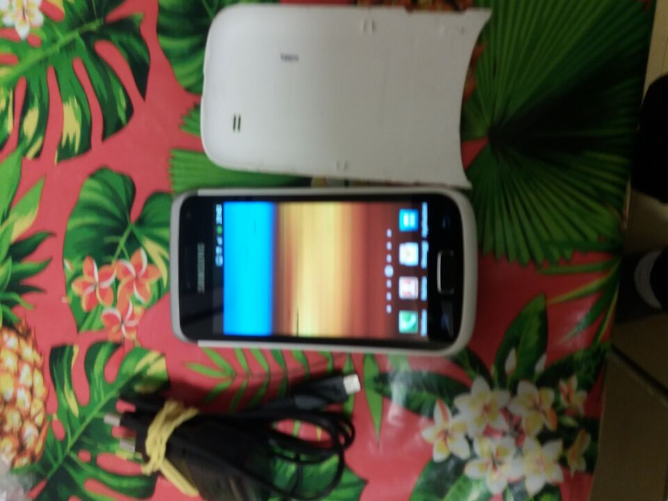 Cellilare samsung galax gt-i8150