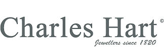 charleshartjewellers