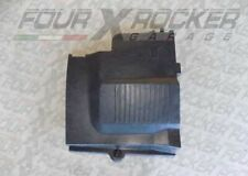 Vano portabatteria Land Rover Discovery 2 td5 2.5 td