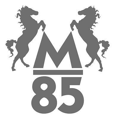 M85SHOP