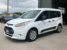 Ford Tourneo Connect 1.6 TDCi Plus