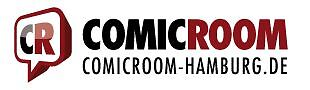COMIC ROOM HAMBURG