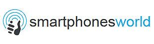 smartphonesworld