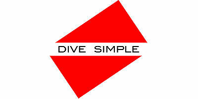 Dive Simple