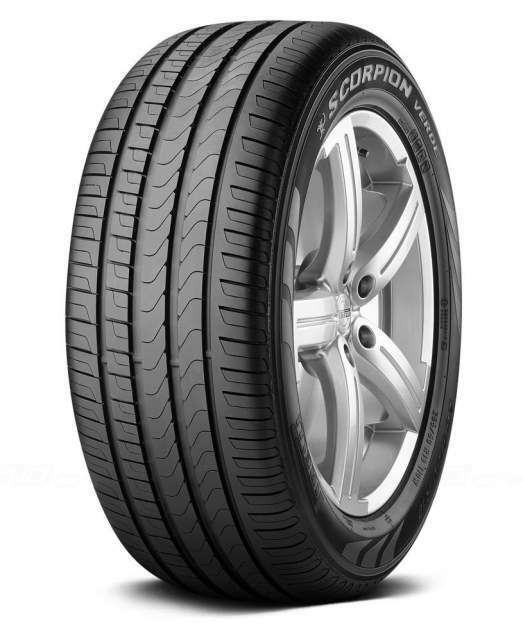 Pneumatici Nexen 225 45 17 Good year Lassa Michelin 2
