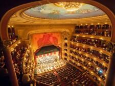Tenore, soprano, baritono e pianista musica matrimonio