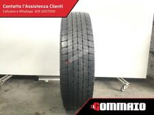 Gomme usate G 315 80 R 22.5 LINGLONG 4 STAGIONI