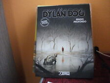 DYLAN DOG - Edizione variant - Lucca Comics 2014 +++