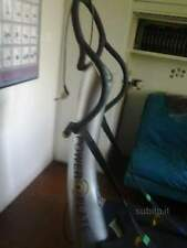 Pedana Vibrante Power Plate MY5