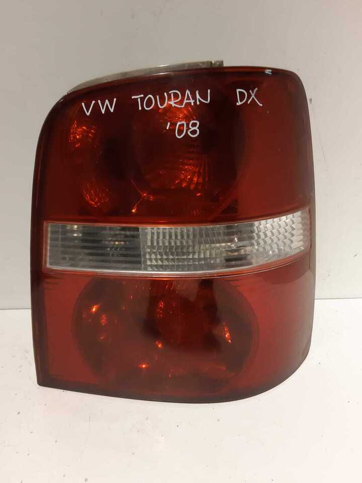 Fanale posteriore / Stop DX VW Touran