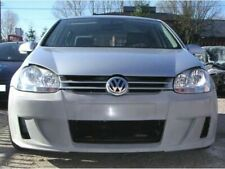 Paraurti anteriore vw golf 5 tuning design b