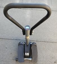 Stepper Sport Fitness