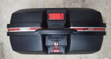 Bauletti Givi E32 E36 Maxia E52N grigio met. usati