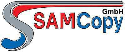 SAMCopy GmbH