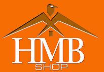 HMBSHOP