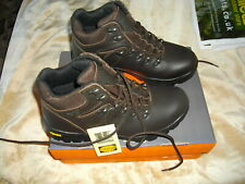 Trekking Shoes Peter Storm UK