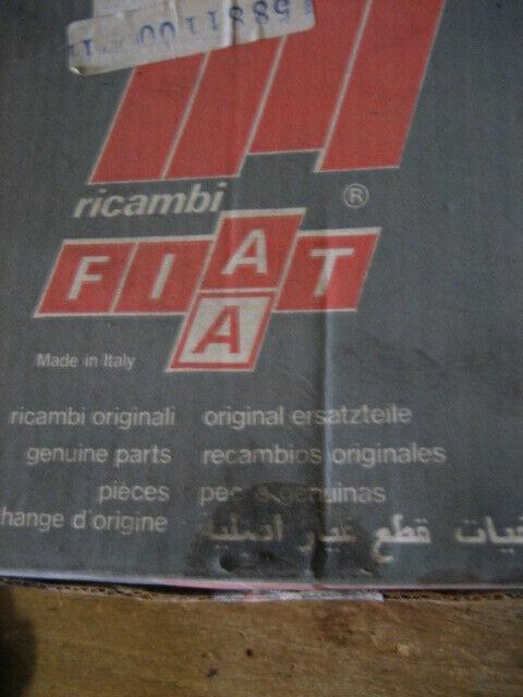 Kit Frizione 4