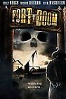 Fort Doom (DVD, 2006)