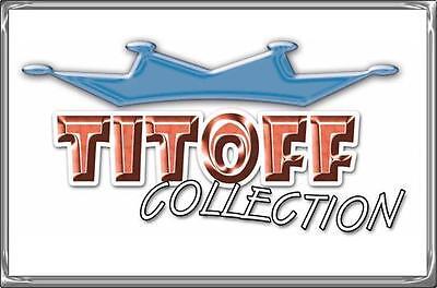 Titoffcollection62 ransart