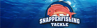 Snapper Fishing Tackle