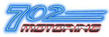 702-motoring