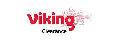 viking_clearance_stock