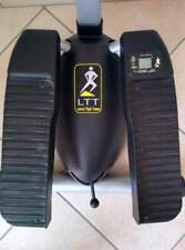 Step Lateral Thigh Trainer