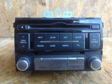 Autoradio Stereo Hyundai I20 Radio CD MP3 AM101CNEE 96121-1J250