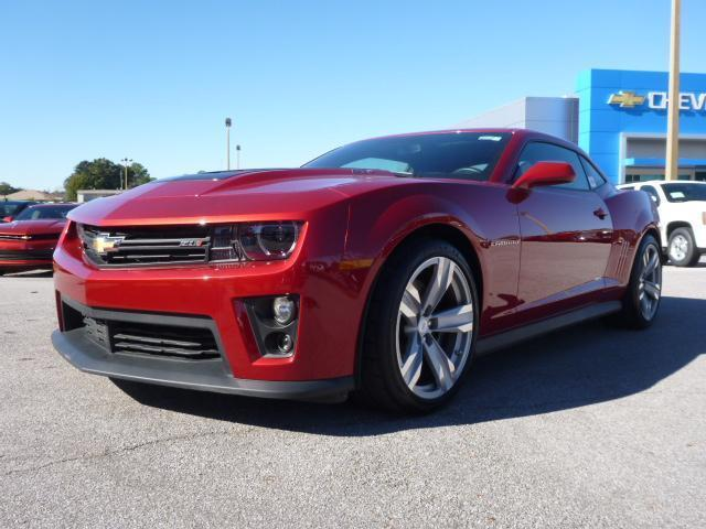 2014 chevy camaro zl1 supercharged 580 hp coupe magnetic ride control. Cars Review. Best American Auto & Cars Review