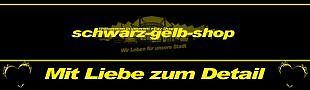 schwarz-gelb-shop