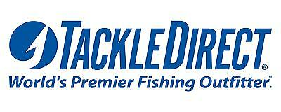 TackleDirect