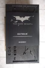 Enterbay the dark knight Batman Begins hd 1007