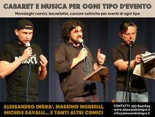 Cabaret Castelverde