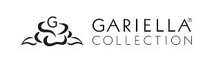Gariella Collection