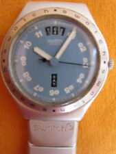 OROLOGIO SWATCH.NOARY.-YGS7001-AG.