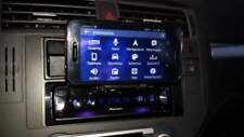 Autoradio pioneer ford galaxy