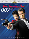 Die Another Day (DVD, 2003, 2-Disc Set, Widescreen; Special Edition)