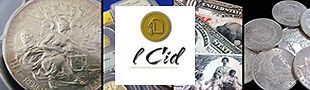 LCid's Time