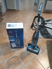 BISSELL-Dispositivo Multisuperficie 3-in-1, Aspira