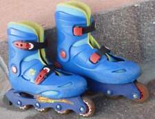 Rollerblade, pattini 4 rotelle in linea n° 35