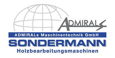 admirals-maschinentechnik