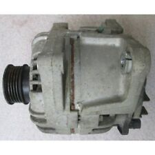 OPEL MERIVA 1.6 77KW 5M 5P (2006 - 2010) ALTERNATORE 93190829