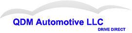 QDM Auto Accessories