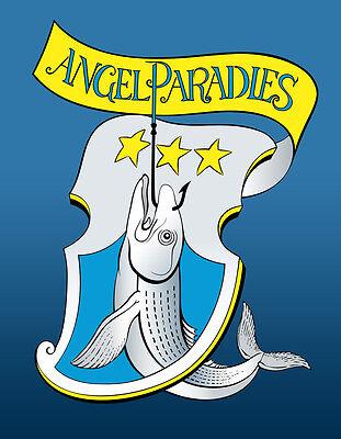 Angelparadies-Straubing