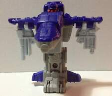 Transformers Happy Meal