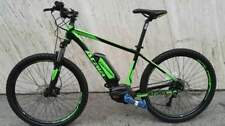 Atala b-cross bosch cx 27,5